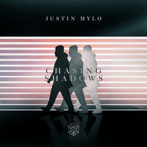 Рингтон Justin Mylo - Chasing Shadows (Extended Mix)