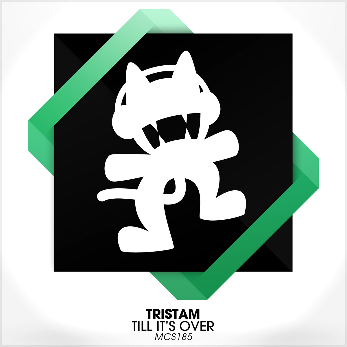 Рингтон Tristam - Till It's Over
