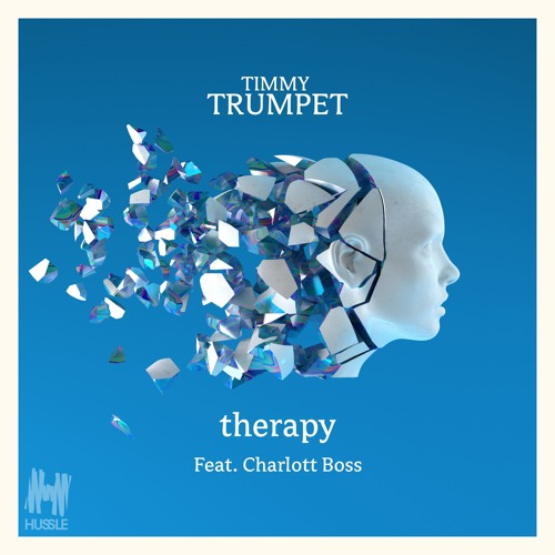 Рингтон Timmy Trumpet feat. Charlott Boss - Therapy