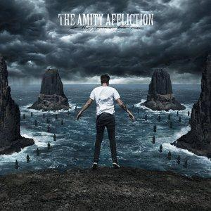Рингтон The Amity Affliction - Don't Lean on Me