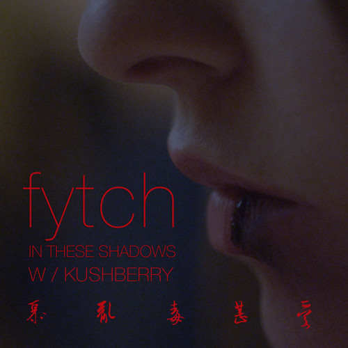 Рингтон Fytch - In These Shadows (feat. Carmen Forbes)